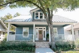 exterior paint colors latest wonderful home design