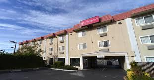 Home Design Gallery Sunnyvale by Sunnyvale Hotel Near San Jose Airport Cherry Orchard Inn