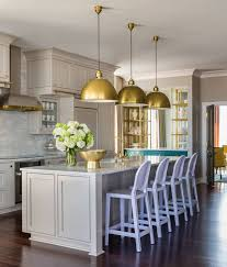 Gray And Yellow Kitchen Ideas 160 Best Paint Colors For Kitchens Images On Pinterest Kitchen