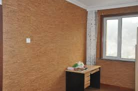 ideas where to buy cork board cork tiles for walls