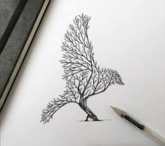 16 best artsy images on pinterest drawings amazing pencil