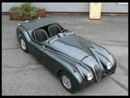 jaguar xk120 the reason why vintage cars are worth it the monsieur