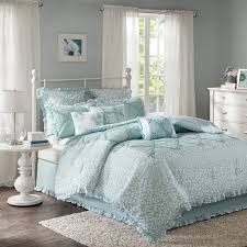 Teal King Size Comforter Sets Bedroom Madison Park Comforter Kohls King Size Comforter Sets