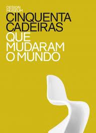 design foto livro 14 livros essenciais para designers de interiores e estudantes