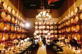 wilson creek winery wedding real wedding wilson creek winery wedding dj event lighting