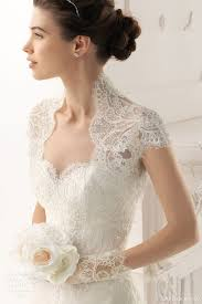 aire barcelona 2014 bridal collection u2014 lace wedding dresses