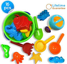 step2 spill splash seaway water table step2 spill splash seaway water table epic kids toys
