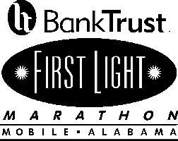 First Light Marathon January First Light Marathon Mobile Marathon Half Marathon