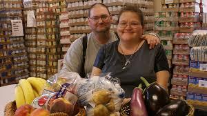 boston food bank volunteer thanksgiving food recipe
