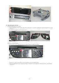 canon printer manuals canon pixma mp800 mp 800 service u0026 repair manual parts list