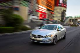 volvo cars usa volvo breaks ground on first u s plant in south carolina will