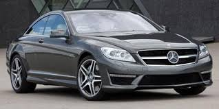 mercedes cl600 amg price 2013 mercedes cl 65 amg coupe prices reviews