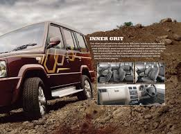 tata sumo grande car picker tata sumo gold interior images