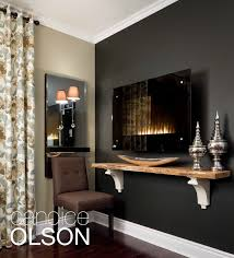 Living Room Fireplace Design by 33 Best Fireplace Design Images On Pinterest Fireplace Design