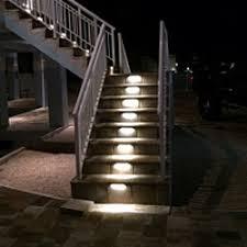 led lighting products i lighting led lighting solutions