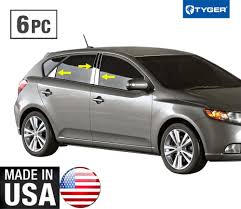 lexus hs usa products archive page 50 of 291 tyger auto