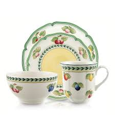 kitchen add a touch of sophistication with villeroy and boch