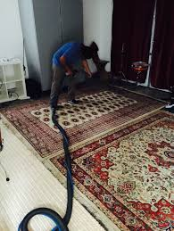 Rug Cleaning Orange County Silk Rugs Carpet Cleaning Long Beach Ca