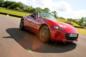 mazda uk 2015 mazda mx 5 1 5 review review autocar