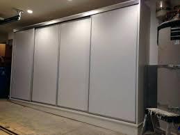 sliding door wall cabinet decoration wall cabinets with sliding doors cabinet door in