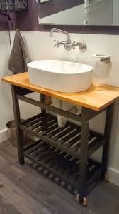 lovely ikea bathroom vanity hack with additional inspiration to