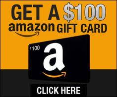 amazon black friday xbox one gift card free xbox live gift card codes 100 xbox live code generator