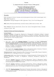 free resume templates for assistant professor requirements simple free word resume templates for mac resume templates word