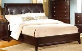 Diamond Furniture Bedroom Sets by Double Bed Frame Cheap Silver 4ft Small Double Metal Bed Discount