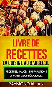 livre cuisine rapide thermomix livre cuisine rapide thermomix pdf meilleur livres de recettes