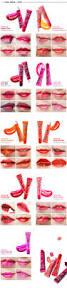 Pink Color Best 25 Natural Lip Colors Ideas On Pinterest Mac Lipstick