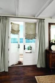 Curtains For Interior French Doors 15 Best Sliders And Patio Door Ideas Images On Pinterest Door