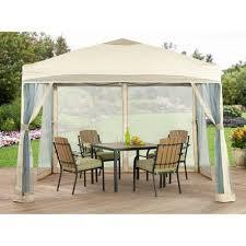 Outdoor Patio Canopy Gazebo Outdoor Patio Tent Fresh Patio Canopy Gazebo New 10 X 12 Outdoor