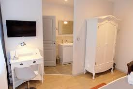 chambre d hote luchon villa blanca chambres d hôtes chambre solana à luchon clévacances