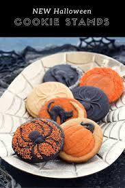 32 best halloween treats images on pinterest halloween foods