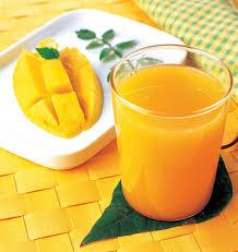 Mango Juice mango juice delicious