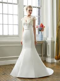 wedding dresses gowns designer wedding dresses wedding gowns and bridal wear from