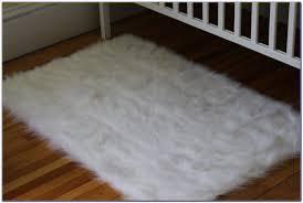white furry rug ikea rugs home decorating ideas jmor9prz8r
