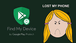 how to locate my android how to find my android android device manager