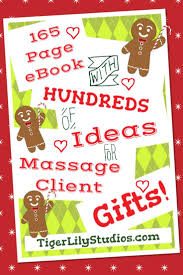 the 225 best images about massage client gifts on pinterest
