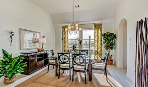 kingdom heights by k hovnanian homes gallery realtors