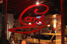 carly s downtown dining carly s bistro