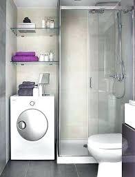 designed bathrooms small bathroom design ideas 2015 smartledtv info