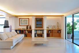 home interior designing software home interior design software decorating ideas