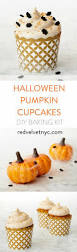49 best halloween recipes images on pinterest halloween recipe