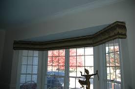 Kitchen Bay Window Curtain Ideas 100 House Design Bay Windows Best 25 Bow Windows Ideas On