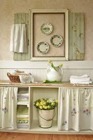 Pinterest Shabby Chic Home Decor by Best 10 Shabby Chic Cottage Ideas On Pinterest Shabby Chic