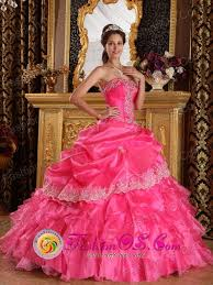 beautiful quinceanera dresses guanajuato mexico appliques hot pink for beautiful quinceanera
