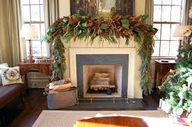 fireplace beautiful rustic fireplace mantel ideas for house
