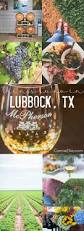 halloween city lubbock 5 things to do in lubbock texas carrie elle