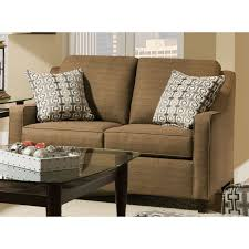 Simmons Sleeper Sofa by Rent Simmons Mover Almond Full Sleeper Sofa Sleeper Sofas
